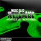Mike Ilic White Noise