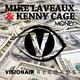 Mike Laveaux & Kenny Cage Money