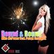 Mike Mcpower Feat. Patryk Smolarek Round & Round