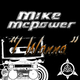 Mike Mcpower I Wanna