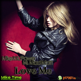 Love Me by Mike Mcpower vs. Mad Matt mp3 download