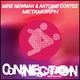 Mike Newman & Antoine Cortez Metamorph