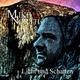 Mike North - Licht und Schatten