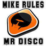 Mr. Disco by Mike Rules mp3 download