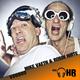 Mike Vaeth & Robin Hirte - Voodoo
