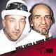 Mike Vaeth & Robin Hirte - Zero