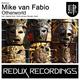 Mike Van Fabio Otherworld