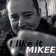 Mikee I Like It 2012