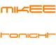 Mikee Tonight
