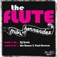 Miki Hernandez The Flute Ep
