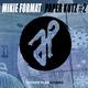 Mikie Format - Paper Kutz#2