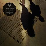 Old Friends by Mikkel Metal mp3 downloads