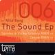 Mild Bang The Sound