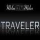 Miles An Miles Traveler