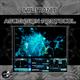 Militant - Ascension Protocol