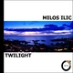 Milos Ilic Twilight