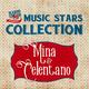 Mina & Adriano Celentano - Radio Italia Anni 60 presenta Mina & Celentano
