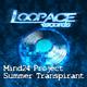 Mind24 Project Summer Transpirant