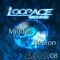 Neuron  (Club Version) by Mind24 mp3 downloads