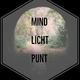 Mind Licht Punt