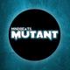 Mindbeats Mutant