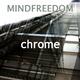 Mindfreedom Chrome