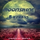 Mindjive Moonshine Express