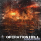 Mindshade Operation Hell