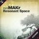 Minimakr - Resonant Space