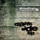 Minupren & Psychodevils Dark Side Ep