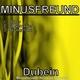 Minusfreund Dubein
