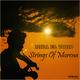 Mira El Toro Strings of Morena