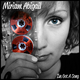 Miriam Abigail I've Got a Song