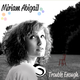 Miriam Abigail Trouble Enough