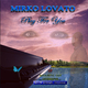 Mirko*Lovato Play for You(Acoustic Cut Versions )