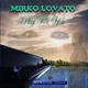 Mirko*Lovato - Play for You