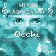 Mirko Abrignani Occhi(Gian Paolo Fontani Demo Aperitivo Mix)
