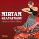 Miryam Granatmann Miryam's Spanish Dreams