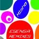 Misho Esensa Remixes