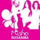 Misho Rusamba