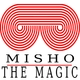 Misho The Magic