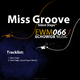 Miss Groove Silent Steps