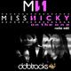 Miss Nicky - On the One(Radio Edit)