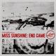Miss Sunshine End Game