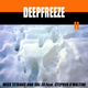 Miss Tetanos Und Sri Fa Feat. Stephen O Maltine Deepfreeze 2