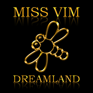 Miss Vim - Dreamland (Schalldruck Music Records)
