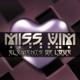 Miss Vim Elements of Love