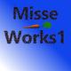Misse Works 1