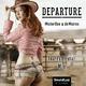Mister Dee & de Maires - Departure(Instrumental Mix)