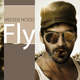 Mister Hood Fly